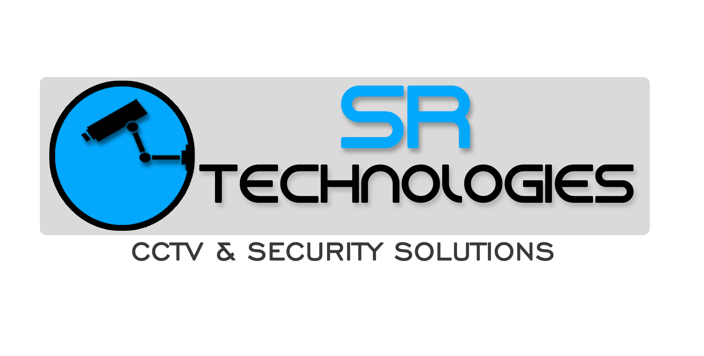 SR Technologies- Security System Dealer